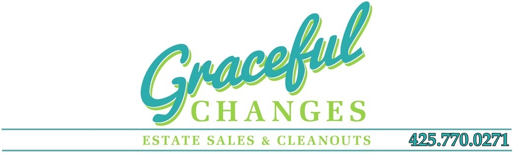 Graceful Changes Estate Sales